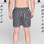 Плавки шорти чоловічі SoulCal з Англії, фото 5