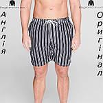 Плавки шорти чоловічі SoulCal з Англії, фото 4