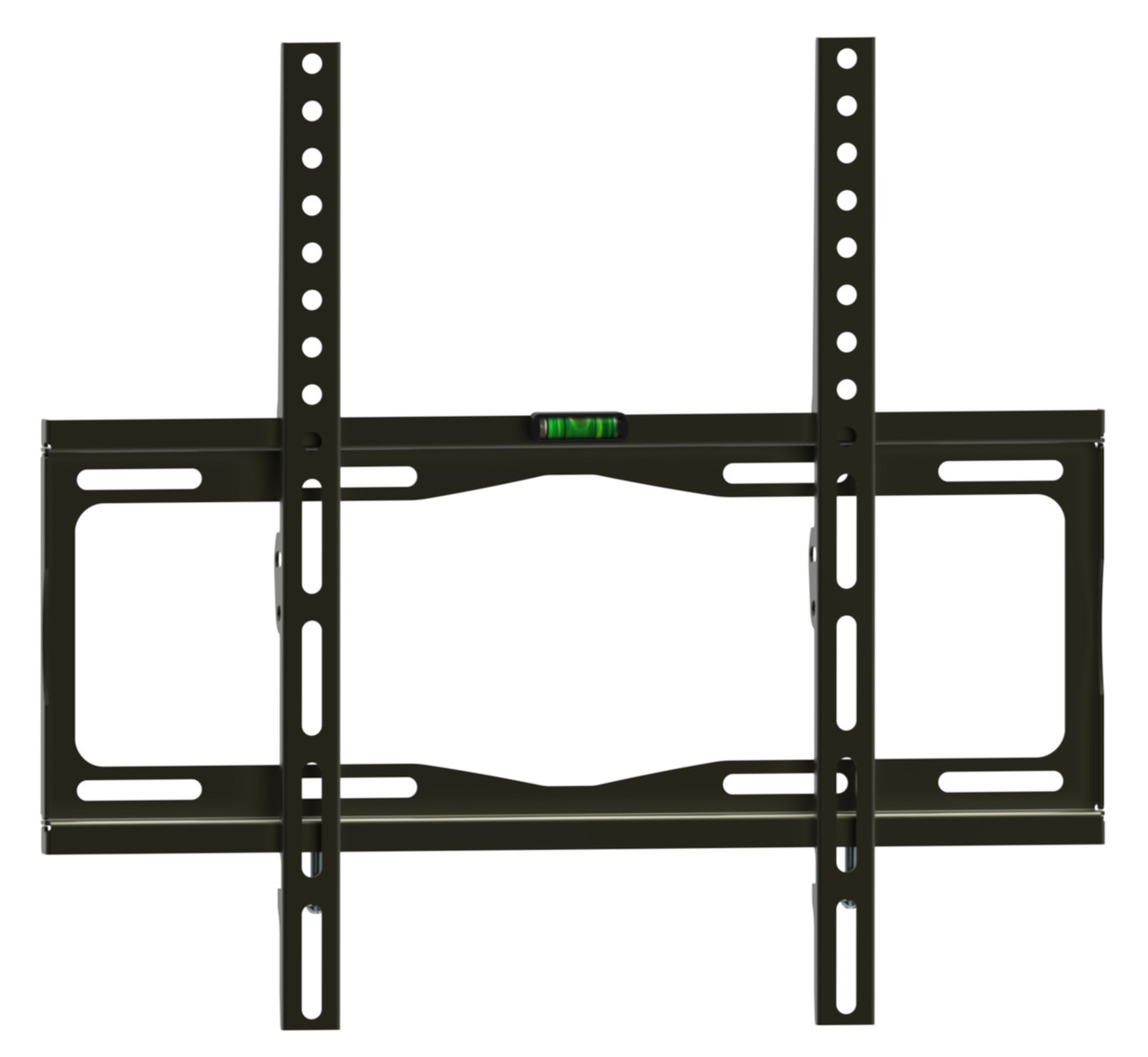 Кронштейн Walfix TV-30B (VESA400х400)