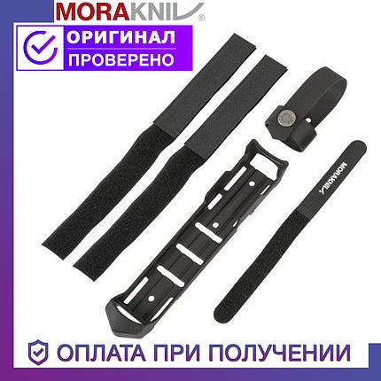 Кріплення для піхов Morakniv Multi-Mount Kit для ножів Моракнайв Garberg (13000), фото 2