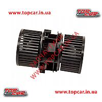 Моторчик печки Renault Fluence 1.5DCi  Polcar 6035NU-1