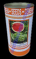 Семена арбуза Альянс, инкрустированные, 500 г