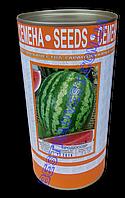 Семена арбуза Ау Продюсер, инкрустированные, 500 г