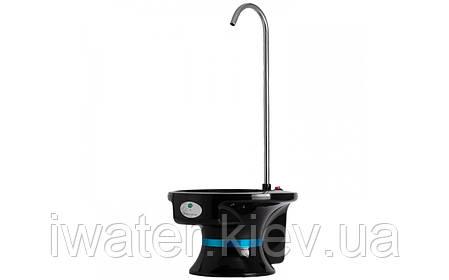 """Помпа электрическая для воды ViO E3 black """"0302"""", фото 2"""
