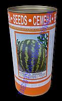 Семена арбуза Холодок, инкрустированные, 500 г