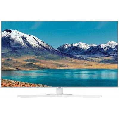 Телевізор Samsung UE50TU8510UXUA