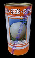Семена арбуза Цельнолистный, инкрустированные, 500 г