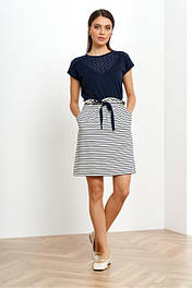 Блуза женская Noche MIO ARUANA-2 6.341