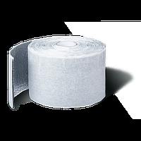 Бутилкаучуковая лента LT/PF армированная пенофолом (Липлент ПФ)