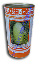 Семена арбуза Чарльстон Грей, инкрустированные, 500 г