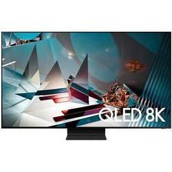 Телевизор Samsung QE75Q800T QLED 75 8K SmartTV