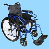 Инвалидная коляска+
