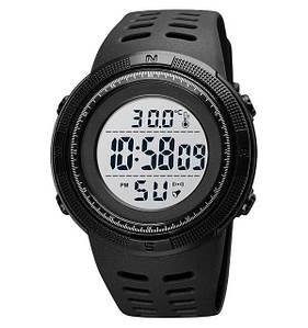 Електронні годинники