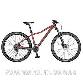 """Велосипед 29"""" Scott CONTESSA ACTIVE 30 M 2021"""