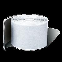 Бутилкаучуковая лента LT/i армированная изолоном (Липлент Пи)