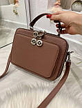 Стильная женская сумка-клатч в ассортименте, фото 2