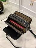 Стильная женская сумка-клатч в ассортименте, фото 5