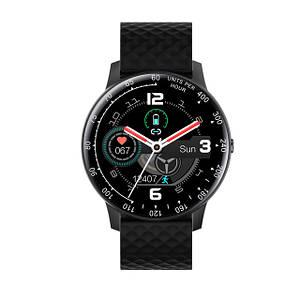 Розумні годинники (Smart Watch)