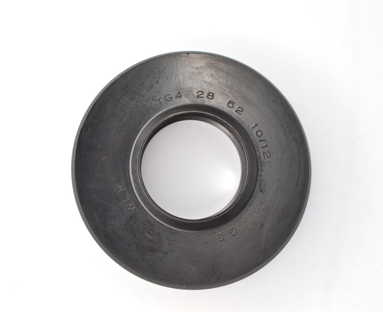Сальник 28*62*10/12 WLK для стиральной машины Bosch
