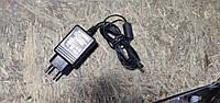 Блок питания БП Compozit EA1015C-1E 10.0-15.0V 1.5A № 212901
