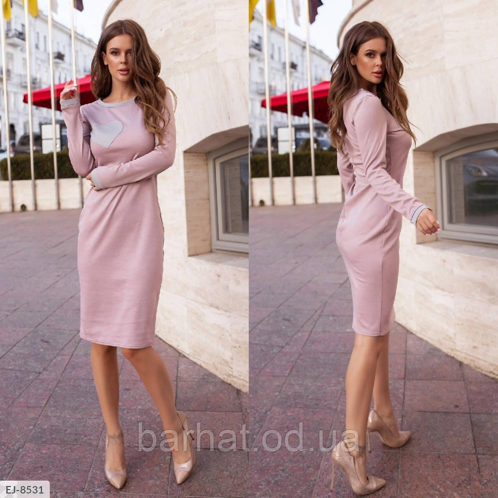 Платье на весну L-XL, S-M р.