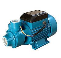 Насос вихровий для перекачування води QB/PKM 60 0,37 кВт для насосної станції