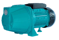 Поверхневий самовсмоктуючий насос для подачі води в будинок та поливу JET100A(a) для насосної станції