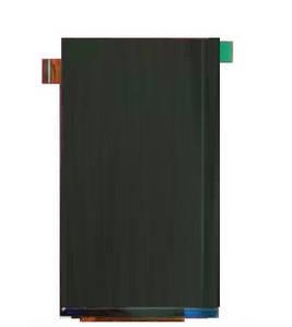 Дисплей LCD (Екран) для Bluboo D1 Оригинал Китай