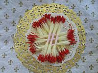 Тычинки для цветов удлиненные