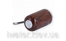 """Помпа электрическая для воды ViO E5 dark wood """"0310"""", фото 3"""