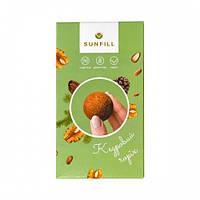 Цукерки Кедровий горіх, Sunfill, 150 гр