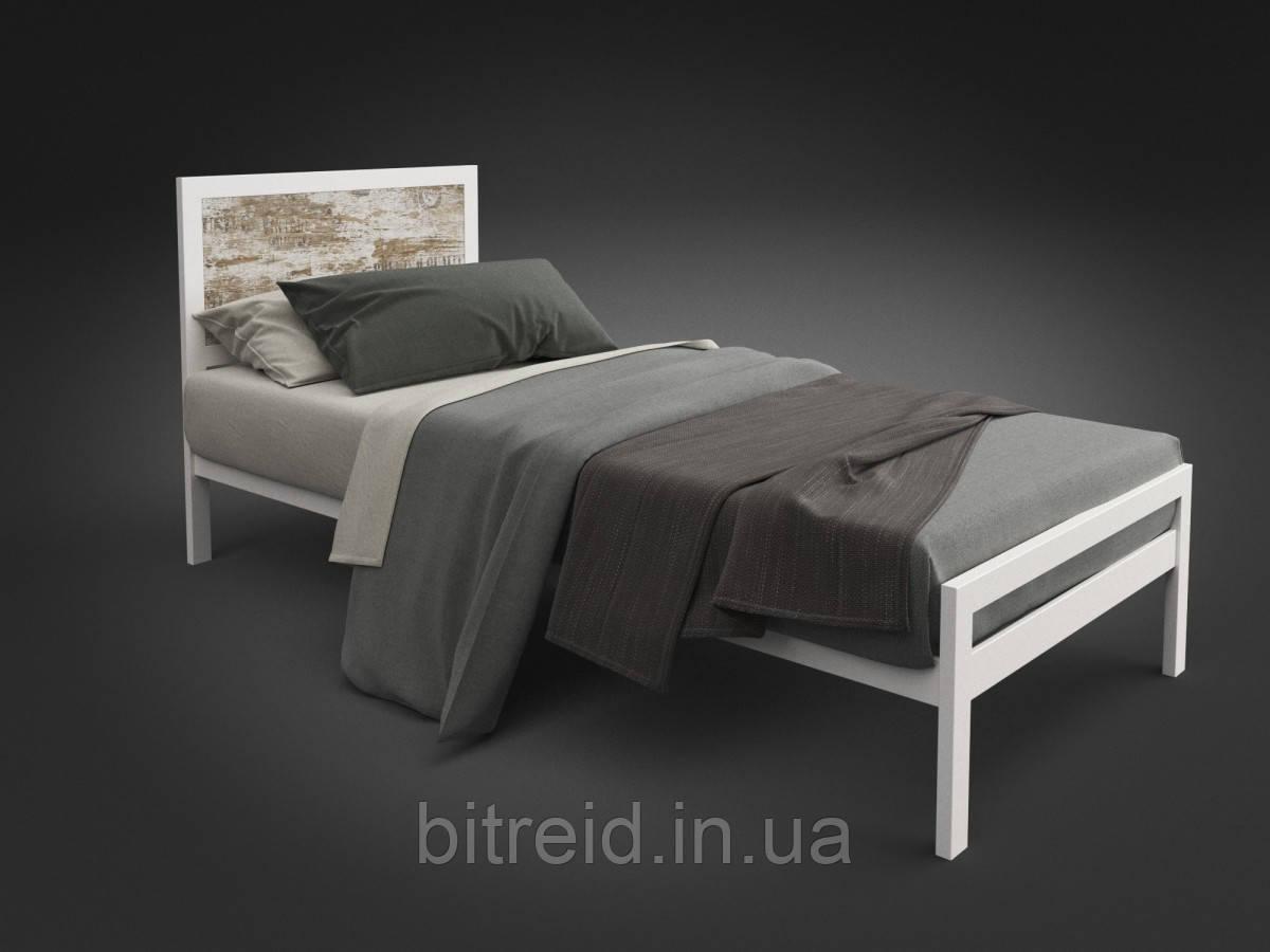 Односпальне ліжко Герар