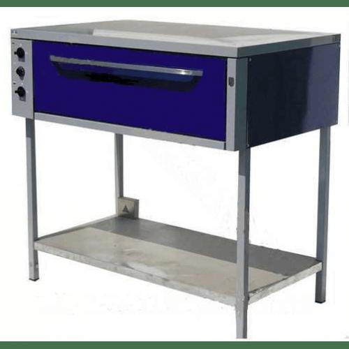 Пекарська шафа ШПЭ-1 стандарт