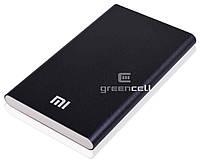 Портативное зарядное устройство Power Bank Xiaomi Mi9 10000 mAh