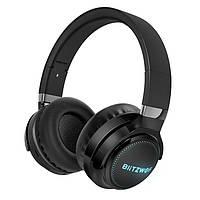 Беспроводные наушники BlitzWolf BW-HP0 PRO Bluetooth 5.0 RGB LED
