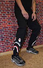 Мужские карго штаны Bape