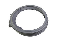 Гума люка для пральної машини LG MDS63916507
