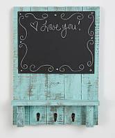 Крейдяна Дошка Штендер, мимохід реклама Дерев'яна яний Крейдяні дошки-меню (дошки для писання крейдою) 60 на 40