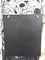 Крейдяна Дошка Штендер, мимохід реклама Дерев'яна яний Крейдяні дошки-меню (дошки для писання крейдою) 70 на 50