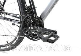 Горный Велосипед Crosser Jazz 29 (21) EF51, фото 2