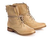 Женские ботинки THEOBALD , фото 1