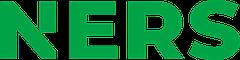 NERS - Магазин мебели и сантехники