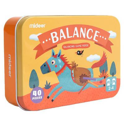 Игра-балансир MiDeer Слоник (MD1050)