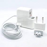 Зарядные устройства для ноутбука Apple 14.85V 3.05A 45W A1436 MagSave2 Original PRC Блок питания, фото 1