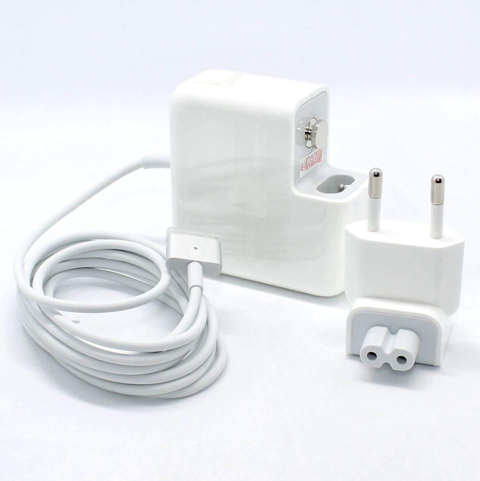 Зарядные устройства для ноутбука Apple 14.85V 3.05A 45W A1436 MagSave2 Original PRC Блок питания