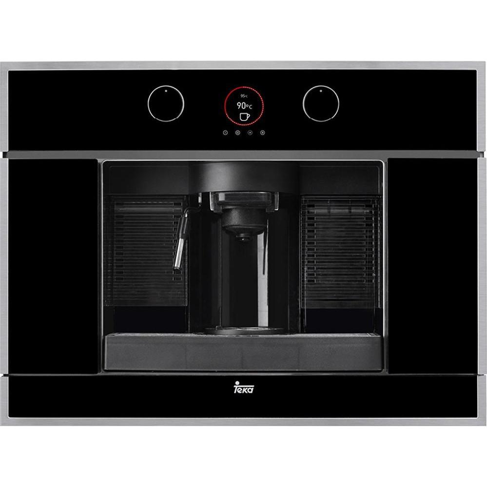 Кофемашина автоматическая Teka WISH Maestro CLC 835 MC (40589513)