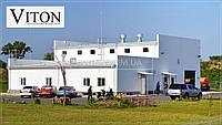 Строительство быстровозводимых производственных зданий из сэндвич-панелей и металлоконструкций - от 1000 м2.