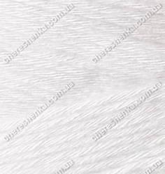 Нитки Alize Bamboo & Cotton 55 белый