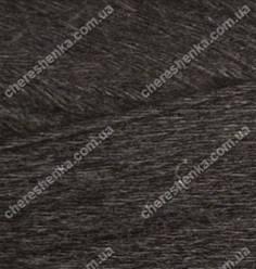 Нитки Alize Bamboo & Cotton 60 черный