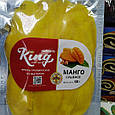 Манго Кинг сушеный натуральный, фото 2